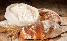 Хлебный Спас 2017: СМС поздравления в стихах и прозе