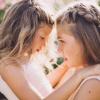 15-летняя дочь Веры Брежневой уже выше своей звездной мамы