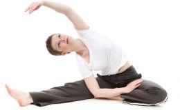 Какой вид физической активности помогает продлить молодость