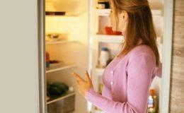 10 продуктов, которые не стоит хранить в холодильнике