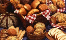 Ученые рассказали, почему нельзя отказываться от хлеба