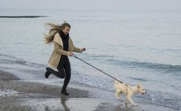 Как быстро похудеть с помощью бега: 3 совета от спортивного диетолога