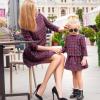 О хороших манерах и особенностях питания: 11 секретов воспитания по-французски