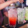 5 напитков, которые опасно пить в летнюю жару