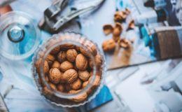 Что можно и что нельзя делать на Ореховый Спас