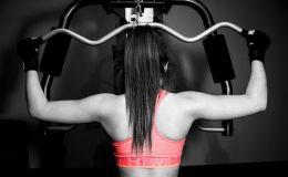 Как похудеть на тренажерах: основные правила питания