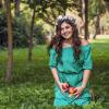 Основные приметы Яблочного Спаса: каким будет Второй спас 19 августа