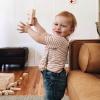 Зарядка для детских рук в игровой форме: 9 веселых упражнений
