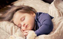 Американский педиатр назвал 5 необходимых продуктов для детского иммунитета
