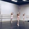 Балетная школа для девочек: где заниматься в Киеве
