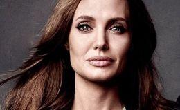 Почему Анджелина Джоли наняла частного детектива: названа главная причина развода