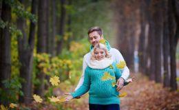 7 правил, которые нужно установить беременной, чтобы после родов отношения с мужем не испортились