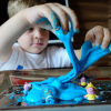 Веселые сенсорные игры: топ-5 лизунов для детей (ВИДЕО)