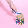 Развиваем фантазию у ребенка: 12 игр от Джанни Родари