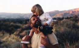 Семейное равноправие: кто лучше — папа или мама?