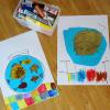 Осенние поделки своими руками: топ-5 идей для детского творчества