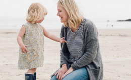 Главная ошибка, которую мы допускаем в общении с детьми —  мнение психотерапевта