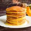 Что приготовить из тыквы: 3 оригинальных десерта для детей