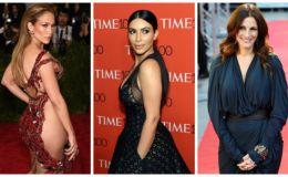 6 знаменитостей, которые забеременели с помощью ЭКО