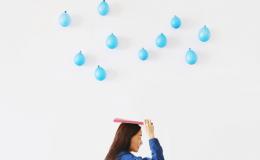 Болит голова на погоду: 7 советов для метеозависимых