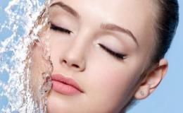 Что нельзя есть и пить при сухой коже лица