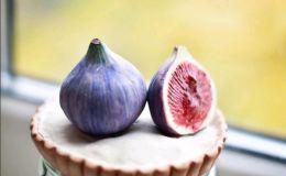 Инжир: зачем всем обязательно нужно есть этот плод?