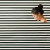 Как избавиться от головной боли без таблеток: 15 советов для скорой помощи
