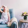 Чай для детей: как правильно заваривать, чтобы не навредить крохе