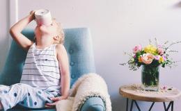 Когда кока-кола может быть полезна для ребенка: мнение доктора Комаровского
