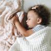 Топ-5 игр, которые помогут ребенку уснуть