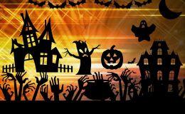 Хэллоуин 2018: традиции праздника