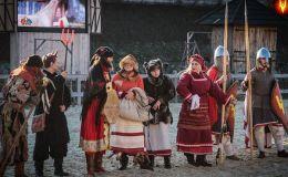 Хэллоуин 2016: куда пойти в Киеве