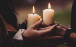 Молитвы и обряды на Покров, чтобы выйти замуж