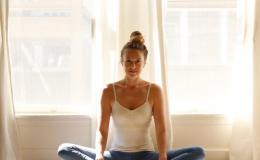 Утренняя йога: 7 асан, чтобы легко проснуться без кофе
