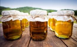 Будьте внимательны: назван мед, который опасен для здоровья