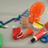Безопасность детей дома: 15 предметов, которые могут навредить ребенку