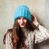 Уход за волосами в осеннюю пору: 10 главных правил красоты