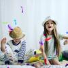 Какие ошибки родителей убивают в ребенке творческое начало