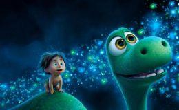 7 добрых мультфильмов, которые нужно посмотреть детям и взрослым
