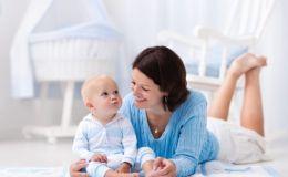 Как помочь малышу заговорить: помогут игры и гимнастика