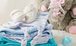Что подарить новорожденному малышу: свежие идеи