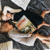 Читаем книги с ребенком: 10 советов, как заинтересовать малыша