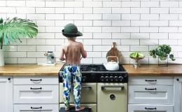 Топ-5 причин, которые мешают воспитать самостоятельного ребенка