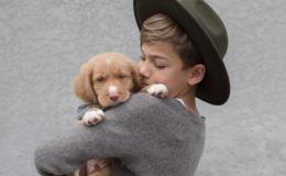 10 дружелюбных пород собак, которые хорошо ладят с детьми