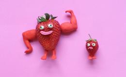 Как быстро сбросить вес: 10 вариантов перекуса после тренировки