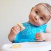Введение прикорма: основные правила и исключения из них