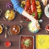 12 продуктов на вашем столе, которые могут быть опасны