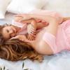 Материнство в Австралии: несколько плюсов и один большой минус