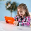 Топ-8 онлайн-игр, которые научат ребенка программированию