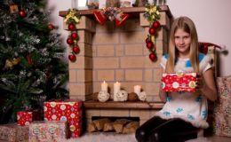 Новый год 2017: 6 идей для правильного подарка